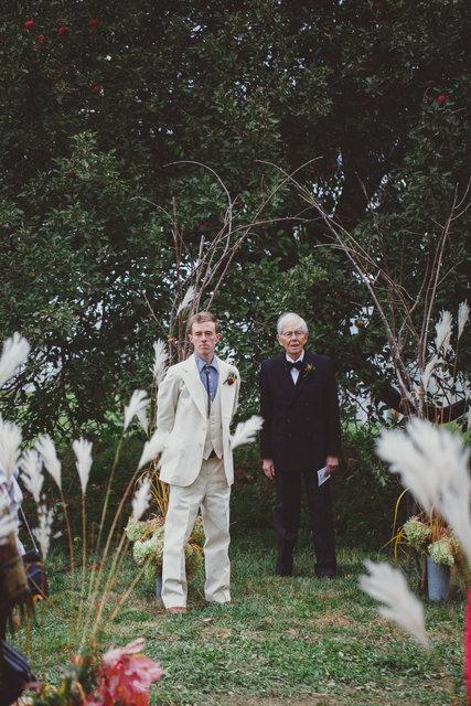m e-wedding-26.jpg