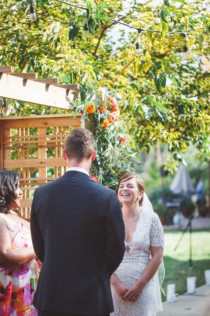 LandC-wedding-267.jpg