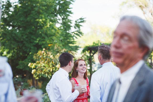 LandC-wedding-413.jpg