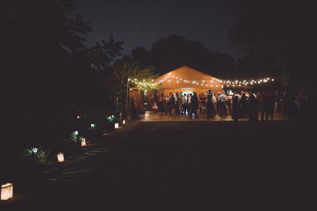 LandC-wedding-717.jpg