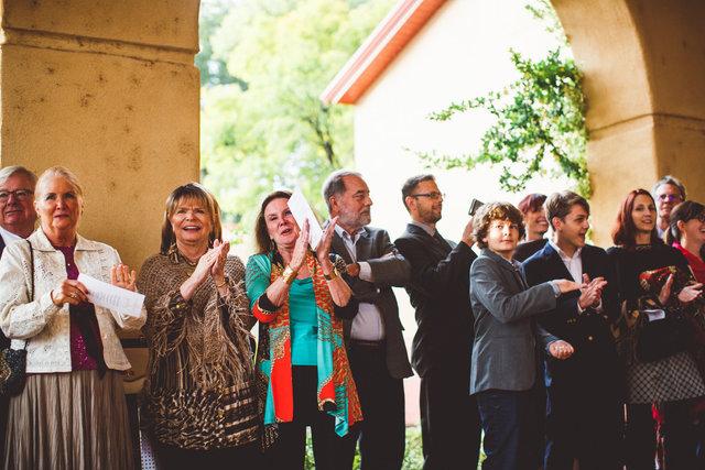 VandR-wedding-229.jpg