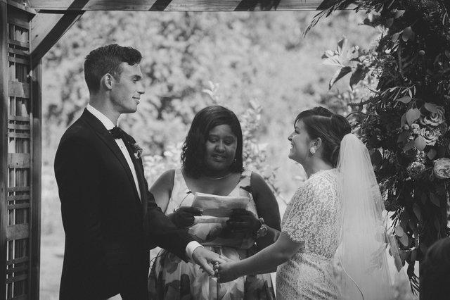 LandC-wedding-325.jpg