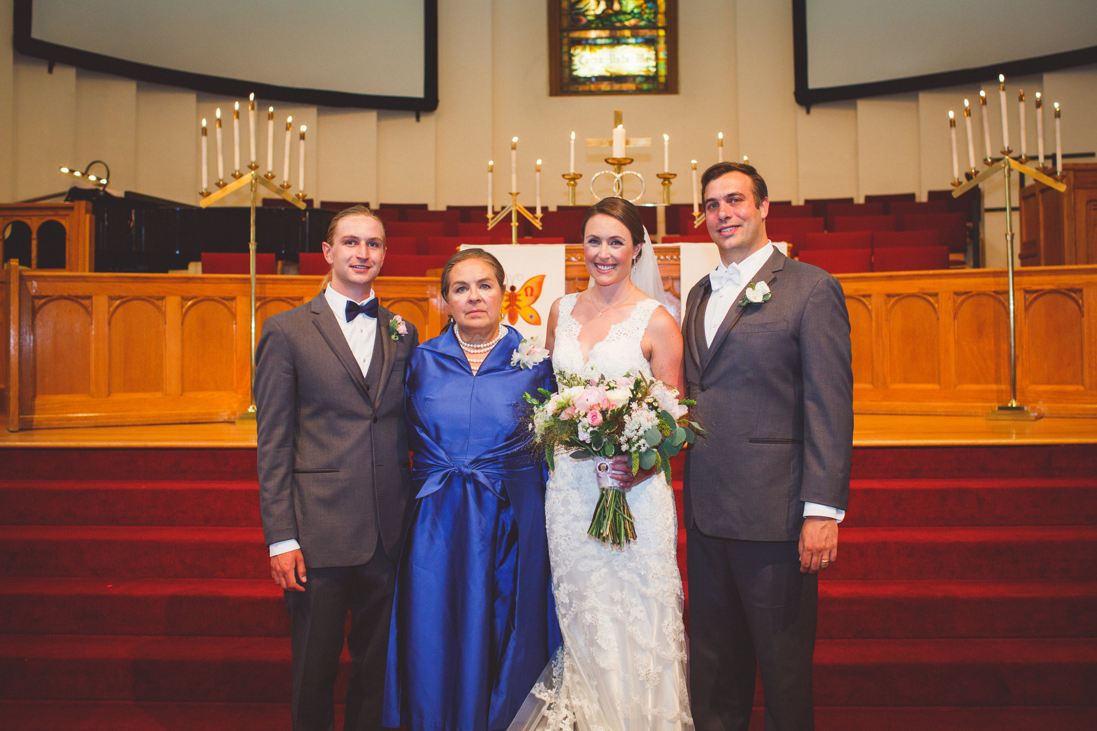 SandC-wedding-264.jpg
