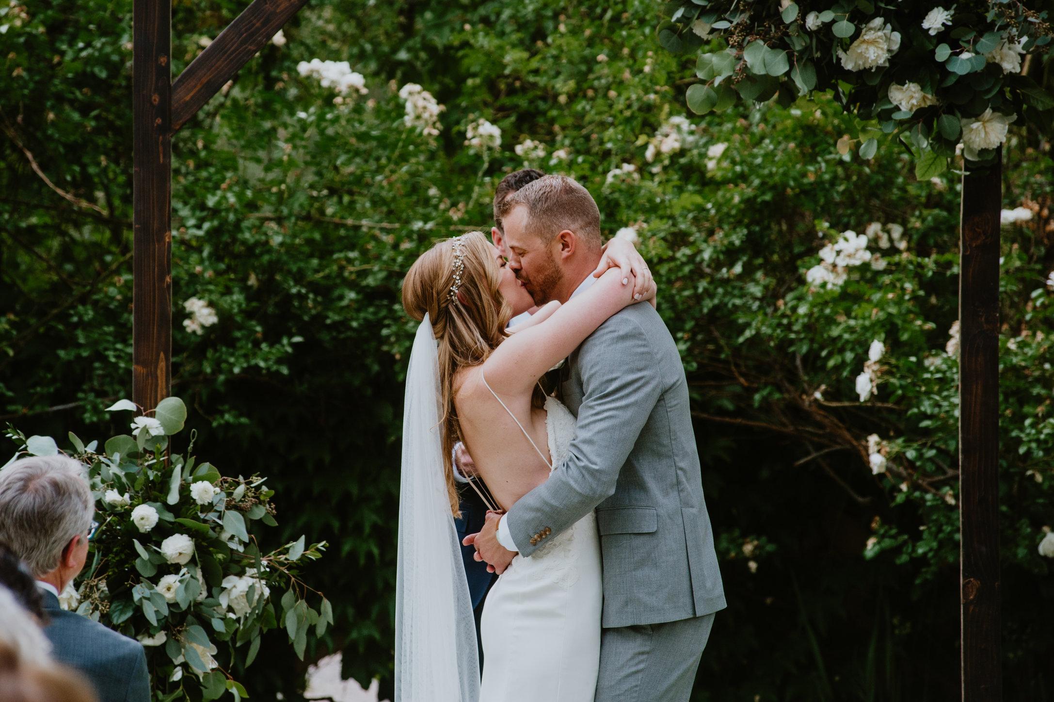 DandA-wedding-322.jpg