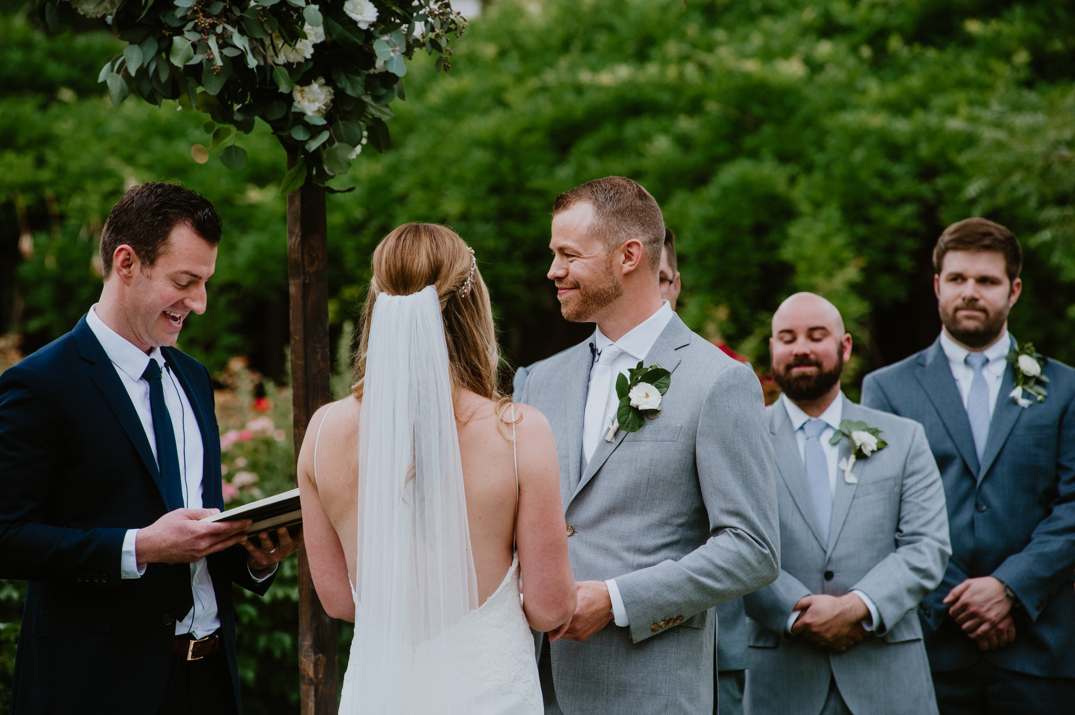 DandA-wedding-302.jpg