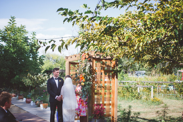 LandC-wedding-264.jpg