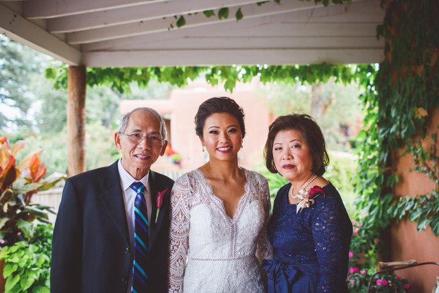 VandR-wedding-133.jpg