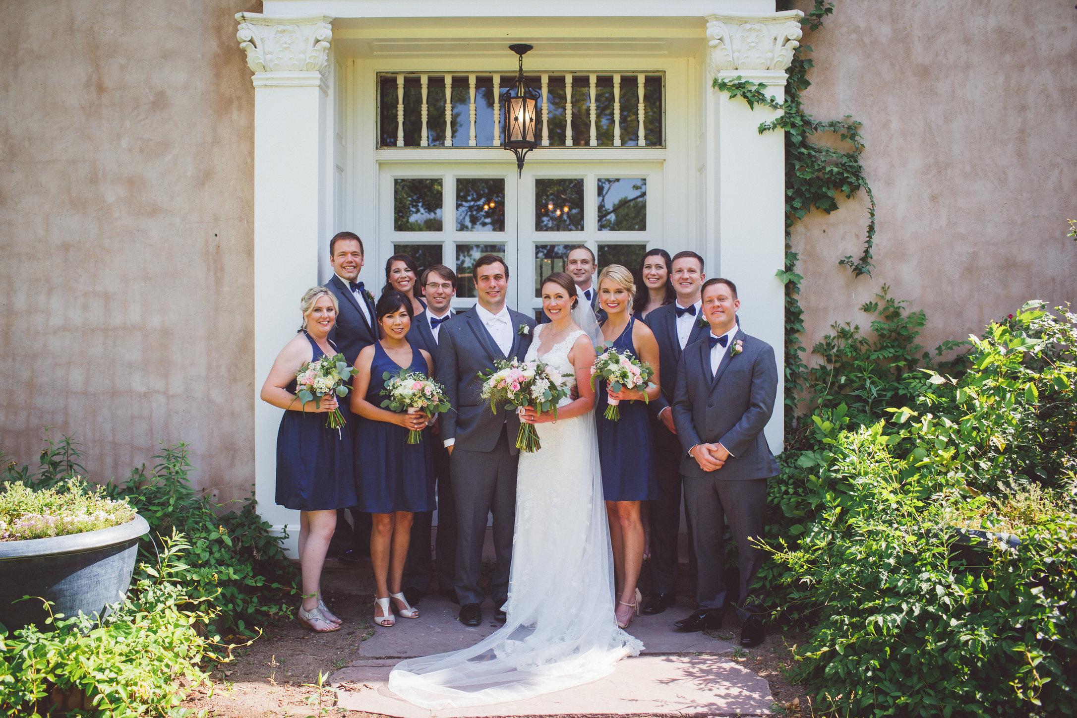 SandC-wedding-341.jpg
