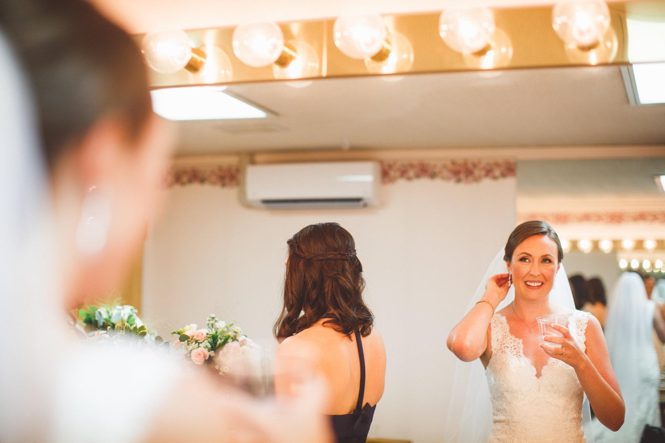SandC-wedding-121.jpg