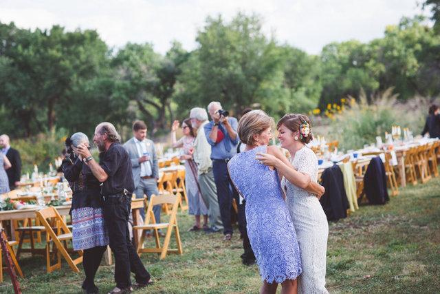 LandC-wedding-482.jpg