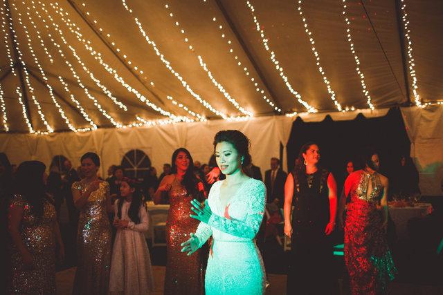 VandR-wedding-628.jpg