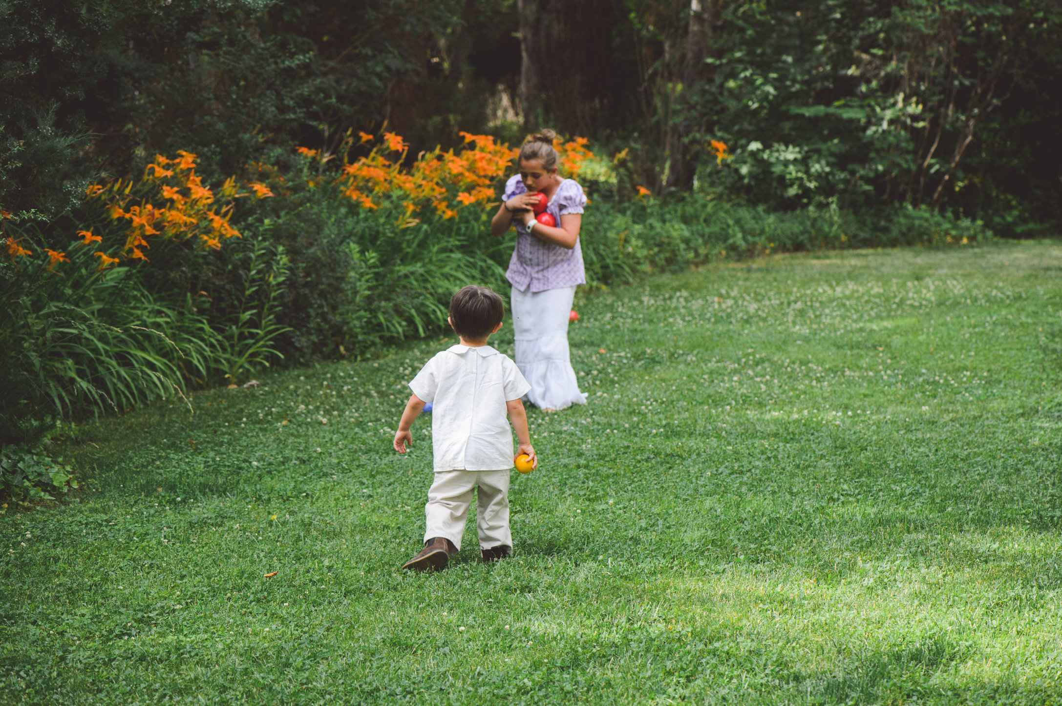 SandC-wedding-394.jpg