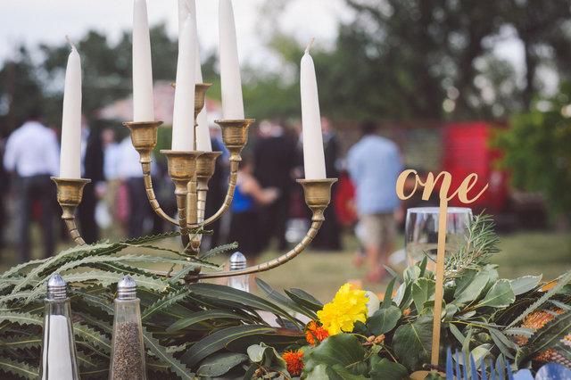 LandC-wedding-363.jpg