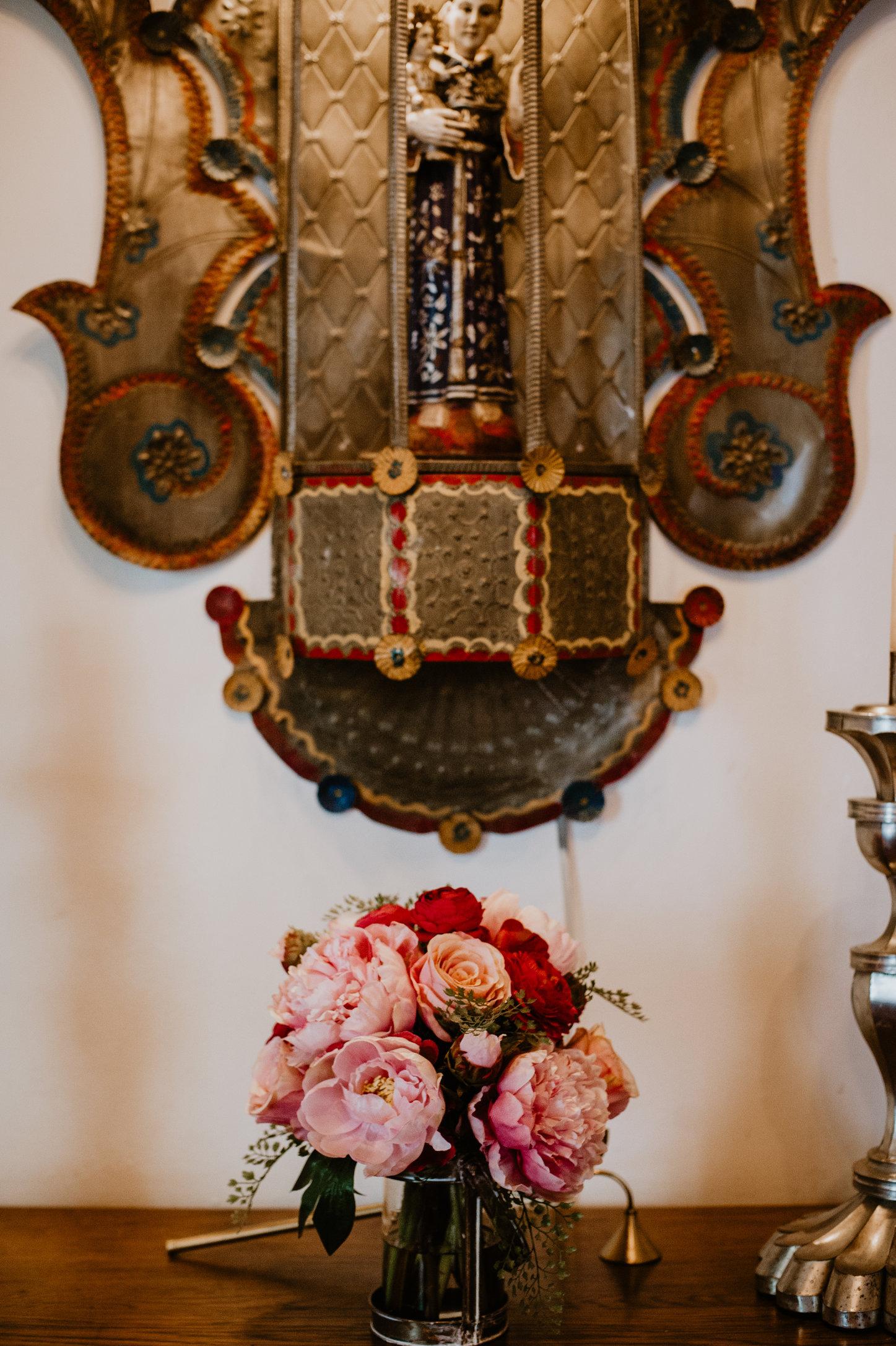 DandA-wedding-370.jpg