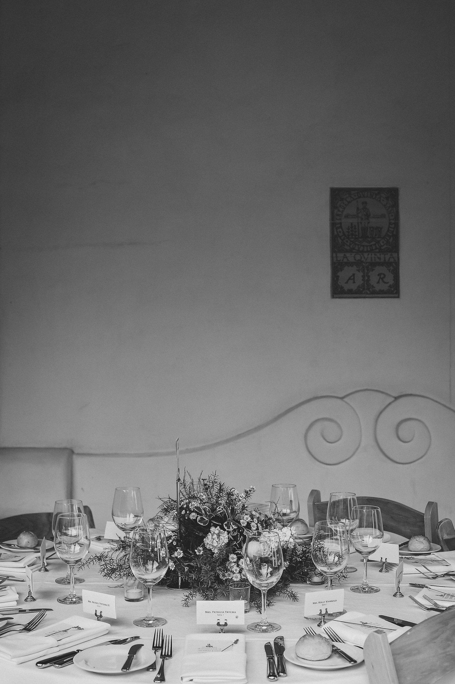 SandC-wedding-326.jpg