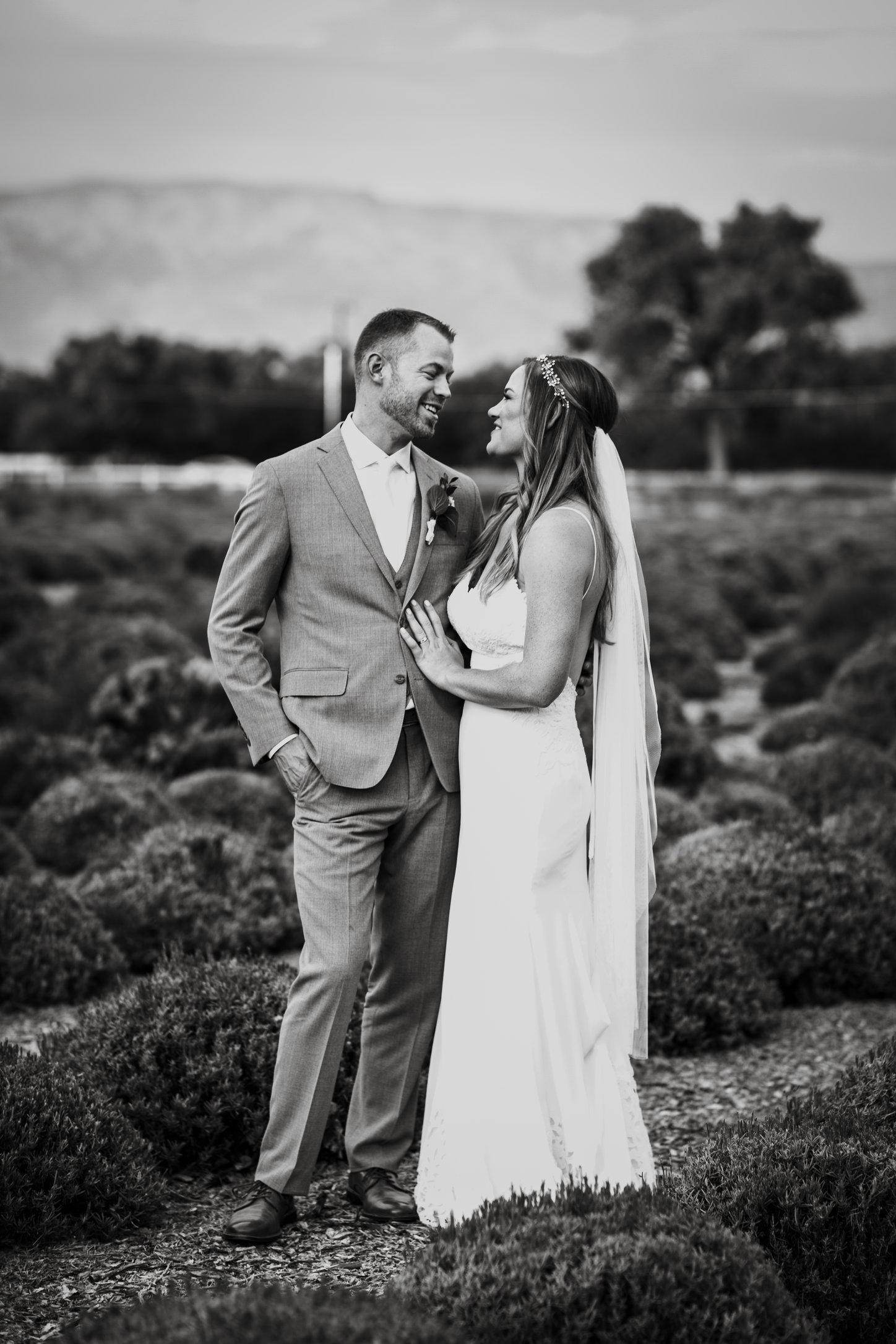 DandA-wedding-735.jpg
