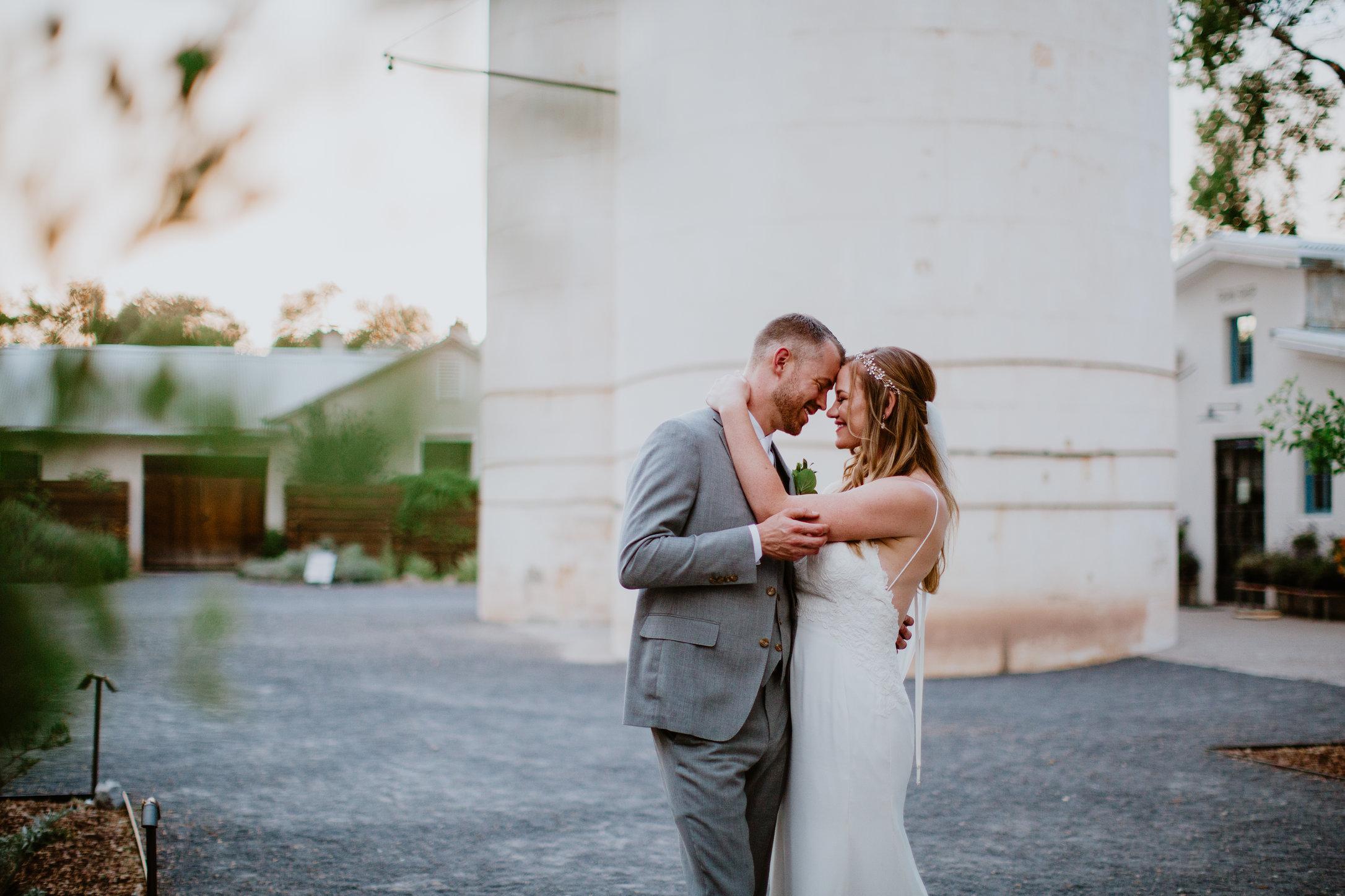 DandA-wedding-765.jpg