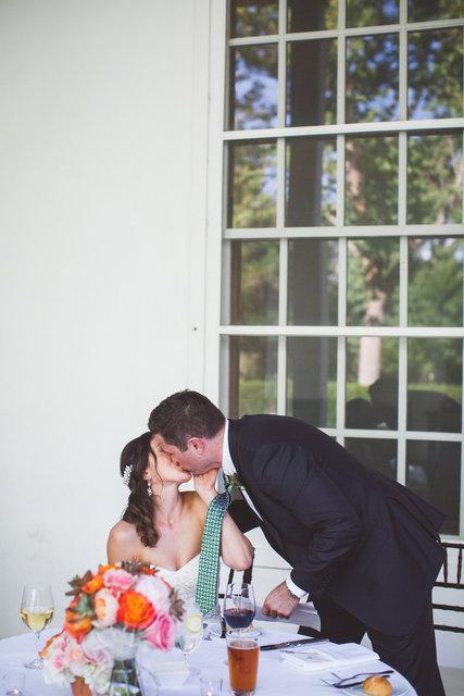 MandM-wedding-511.jpg