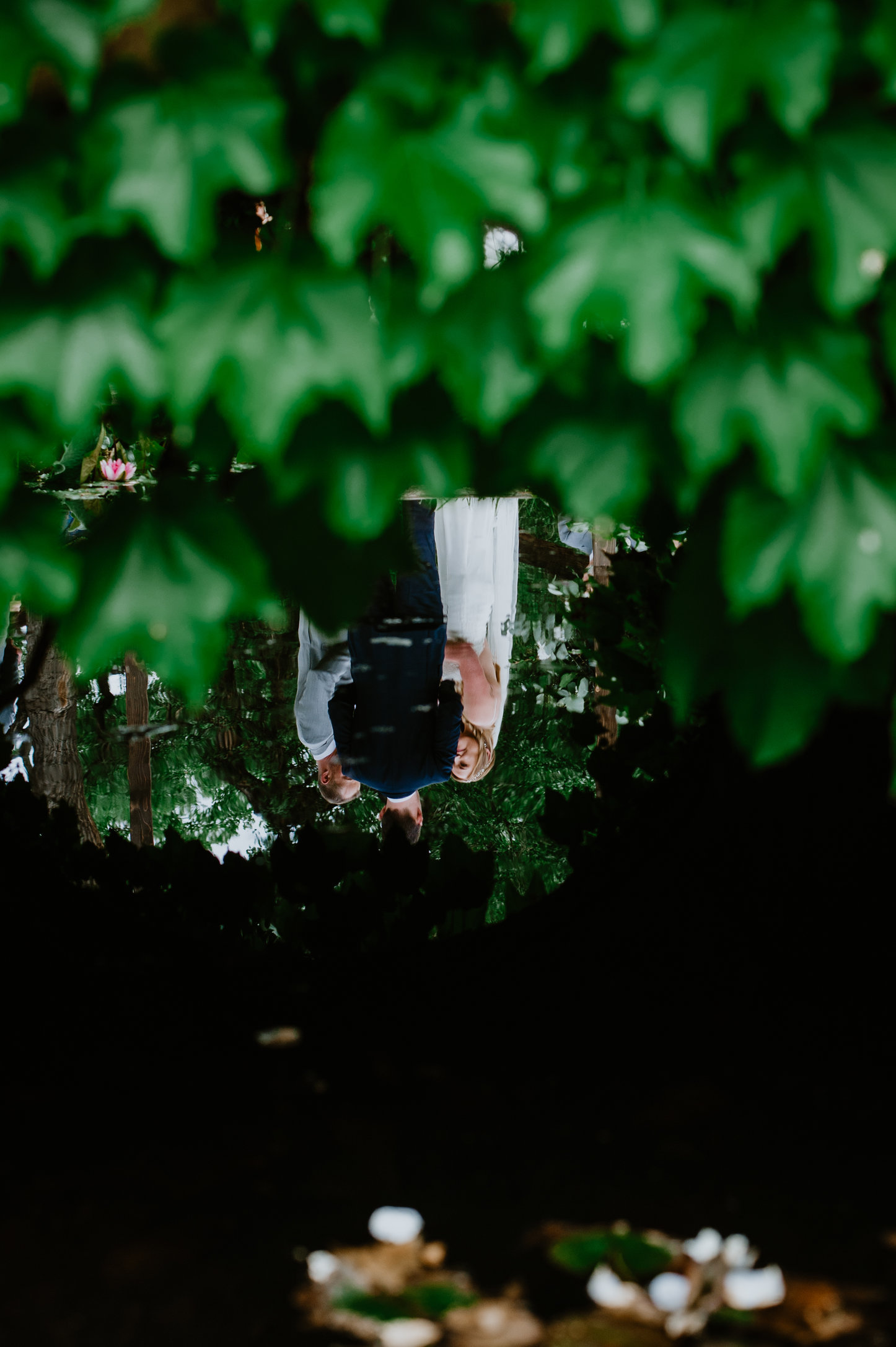 DandA-wedding-268.jpg
