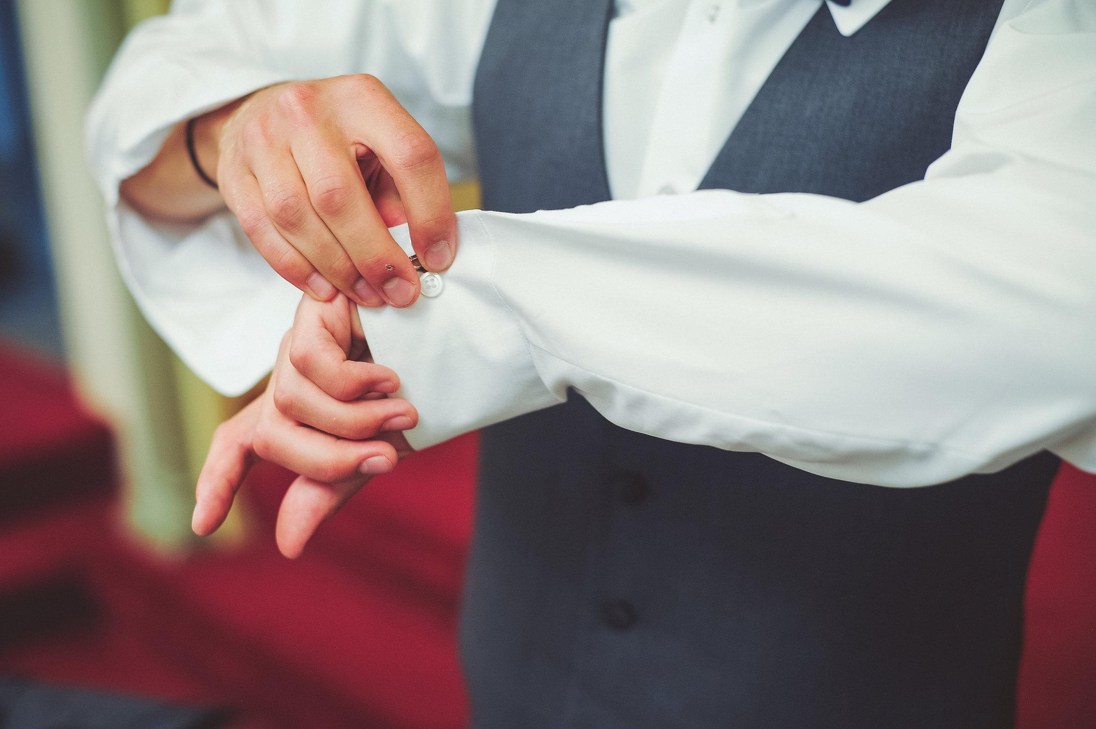 SandC-wedding-79.jpg