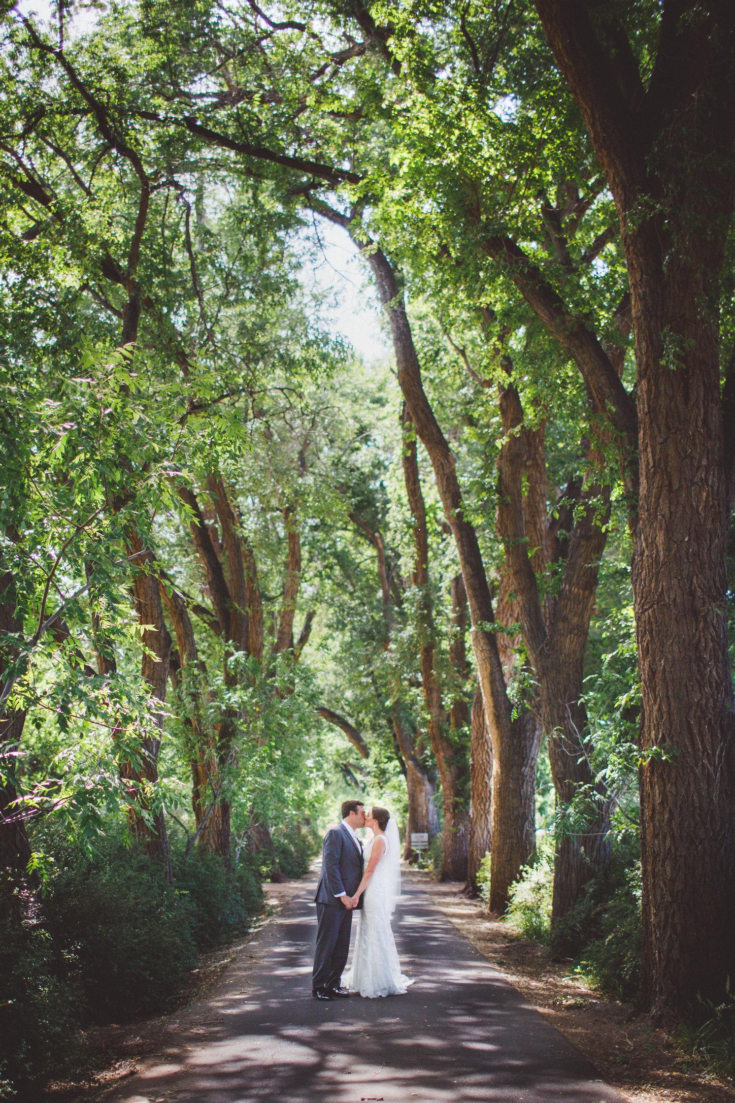 SandC-wedding-308.jpg
