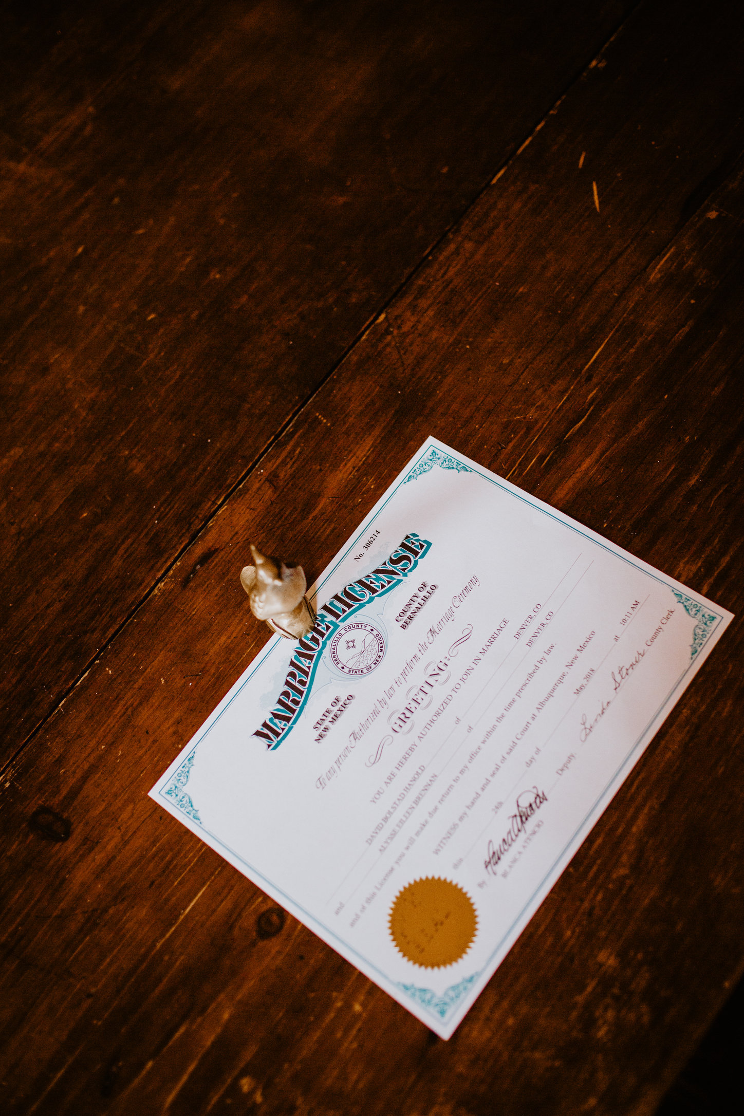 DandA-wedding-387.jpg