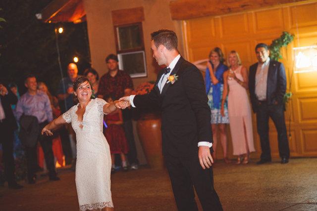 LandC-wedding-683.jpg