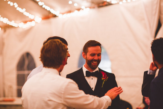 VandR-wedding-467.jpg