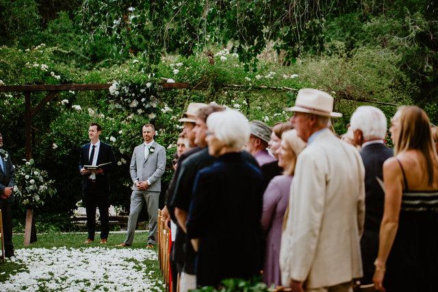 DandA-wedding-225.jpg
