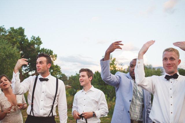 LandC-wedding-600.jpg