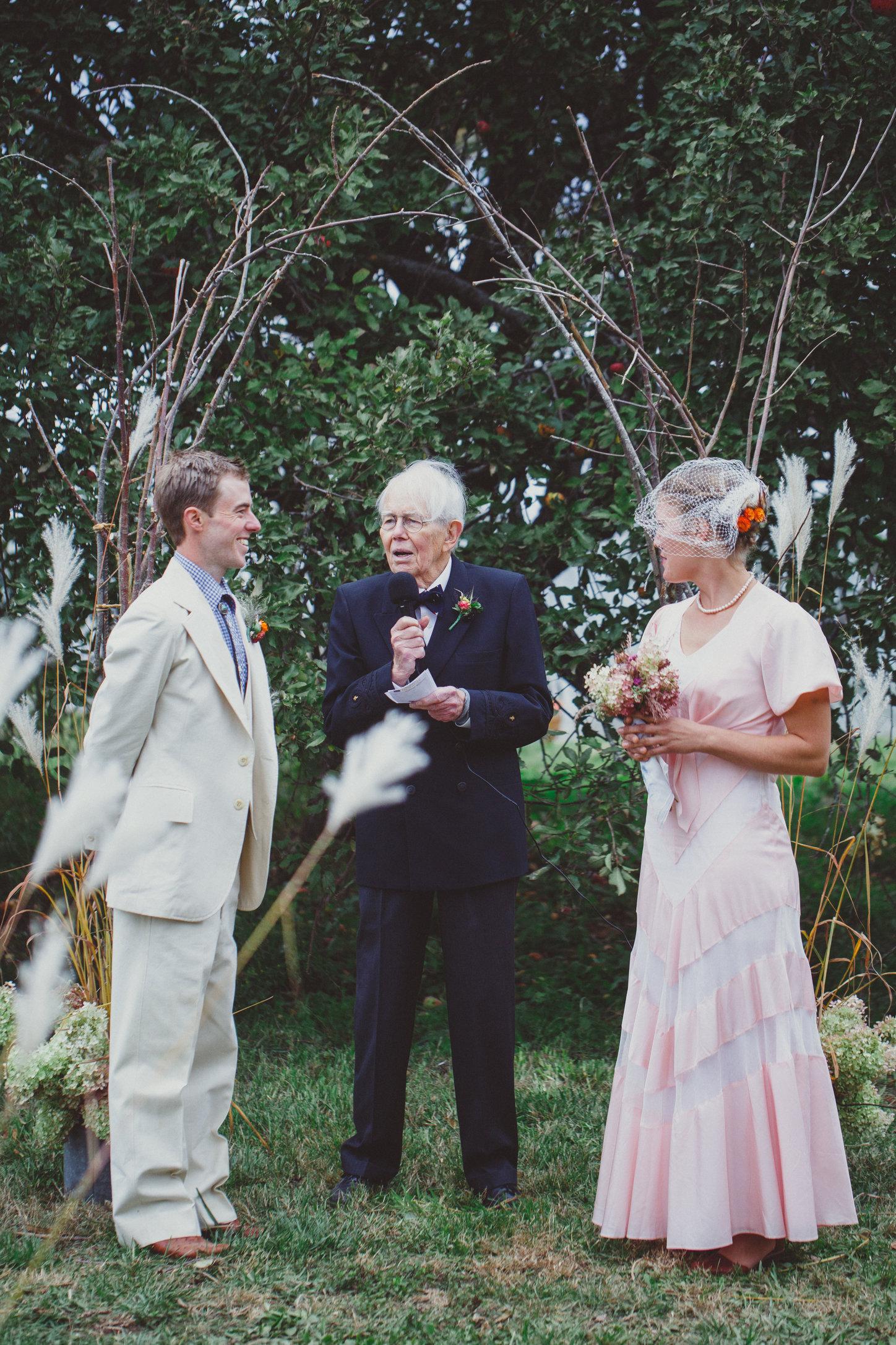 m e-wedding-58.jpg