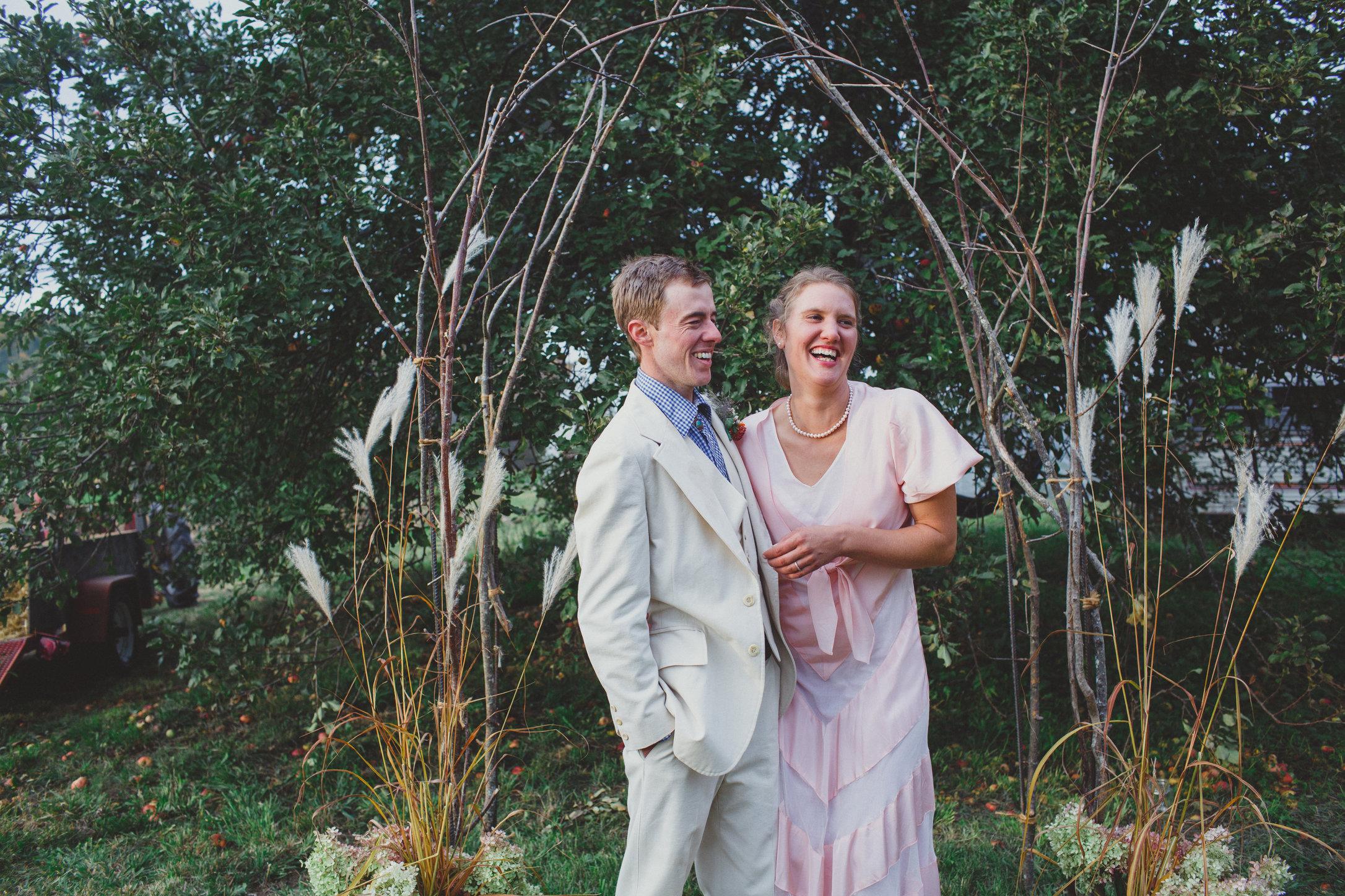 m e-wedding-188.jpg