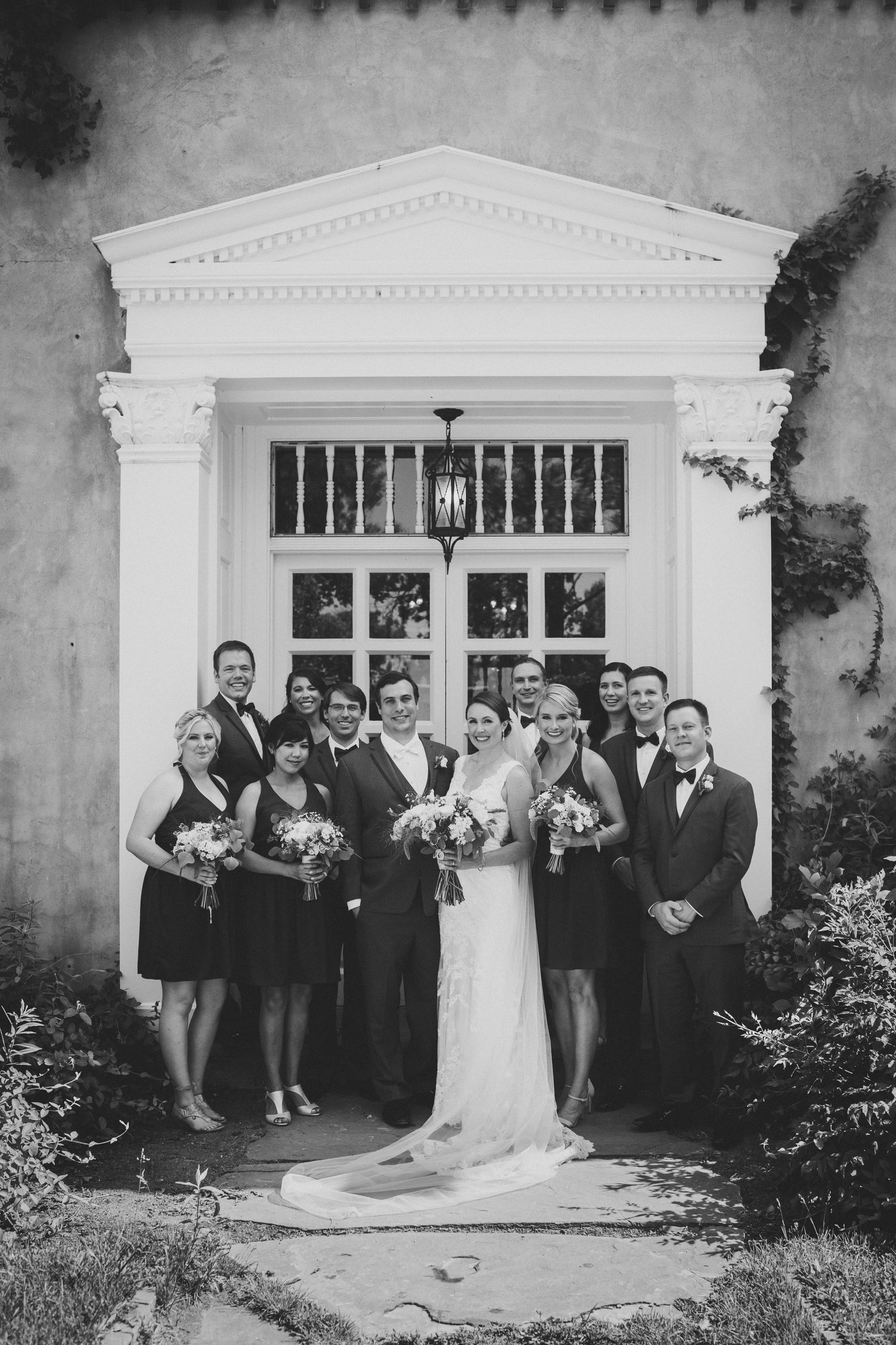 SandC-wedding-346.jpg