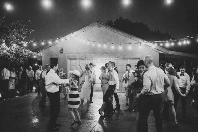 LandC-wedding-713.jpg