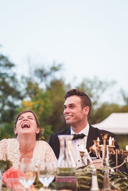 LandC-wedding-645.jpg