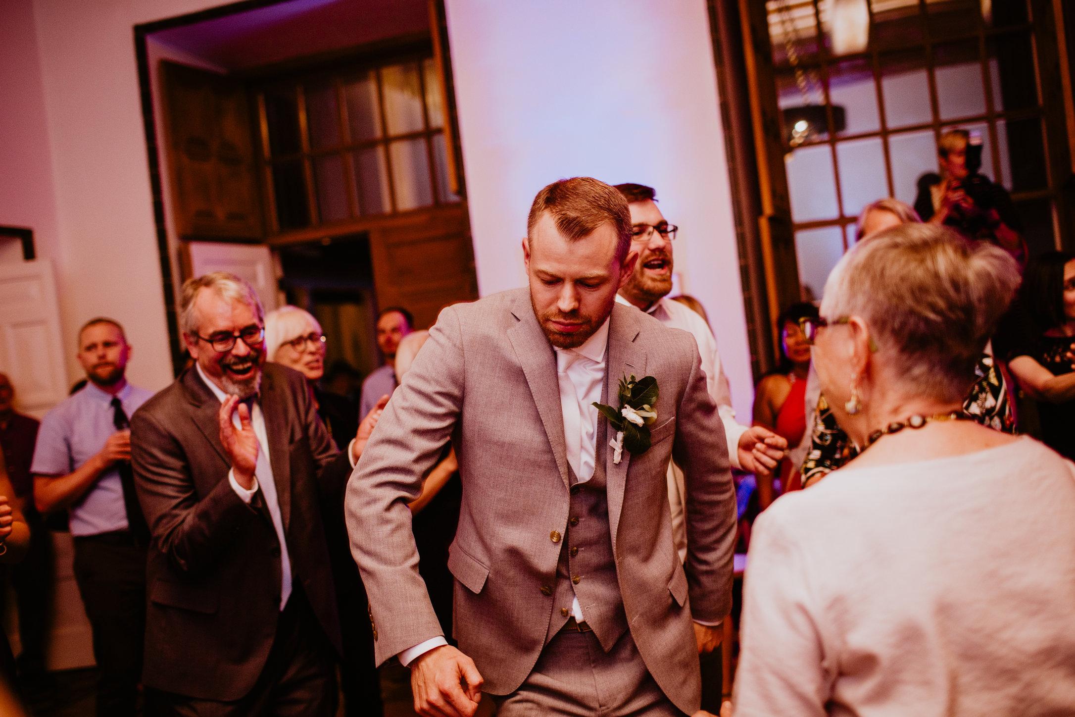 DandA-wedding-844.jpg