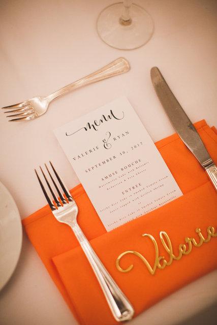 VandR-wedding-440.jpg