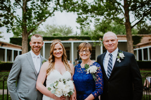 DandA-wedding-460.jpg