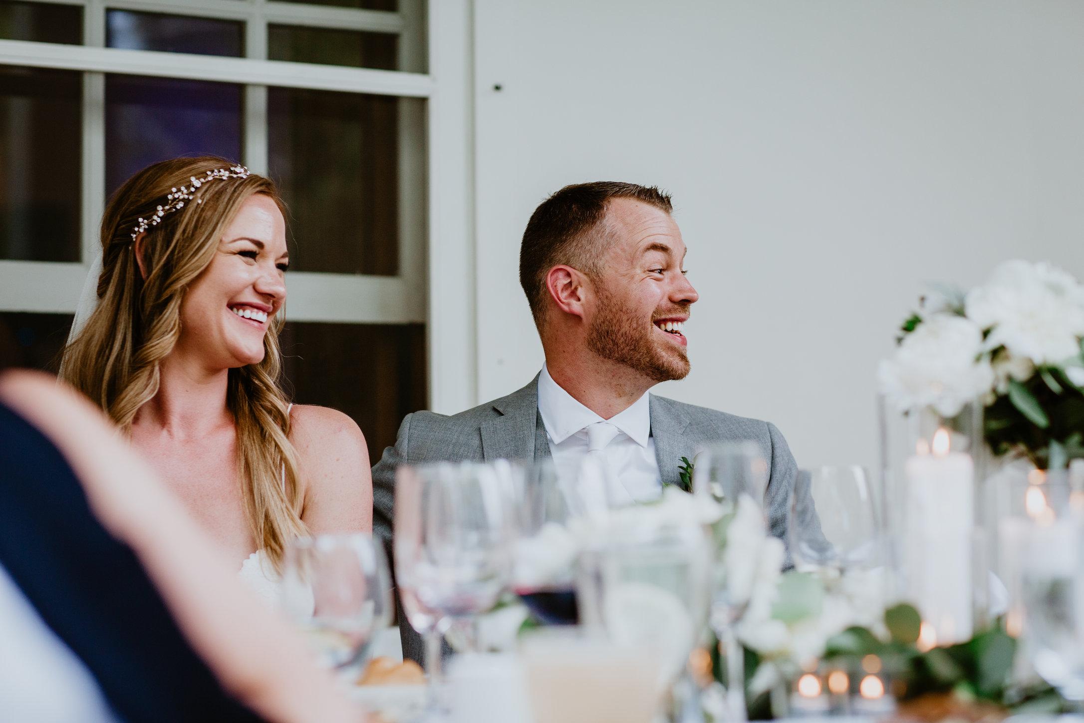 DandA-wedding-683.jpg