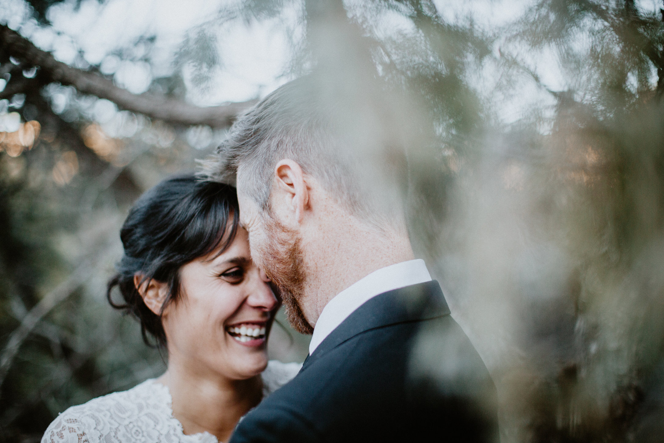 HandM-wedding-200.jpg