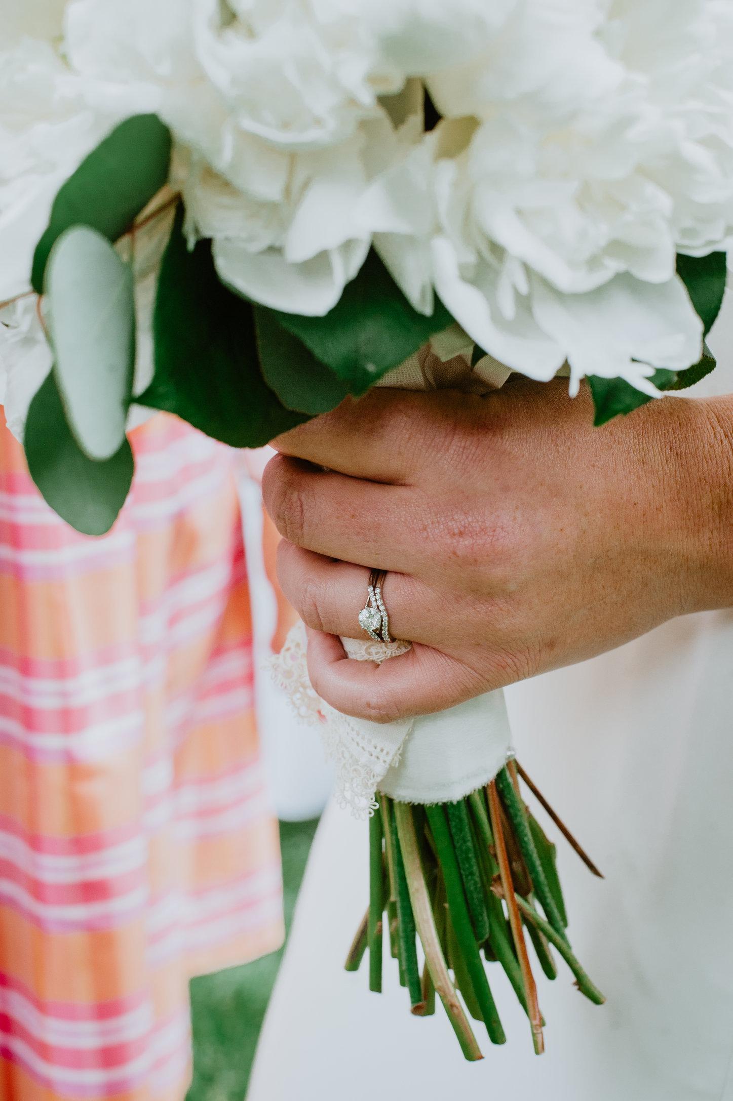 DandA-wedding-530.jpg