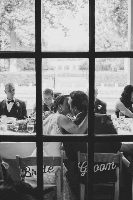 SandC-wedding-482.jpg
