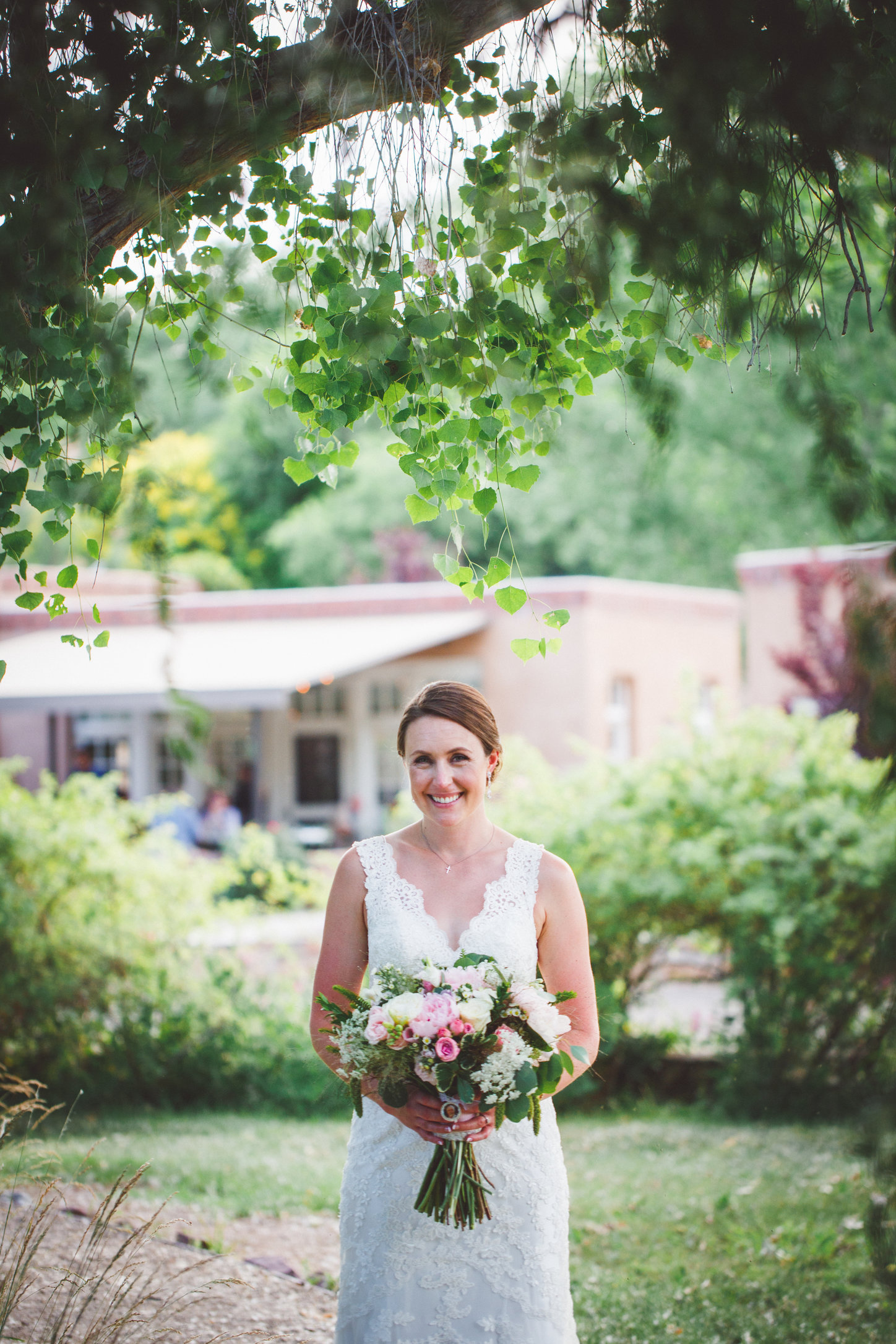 SandC-wedding-578.jpg