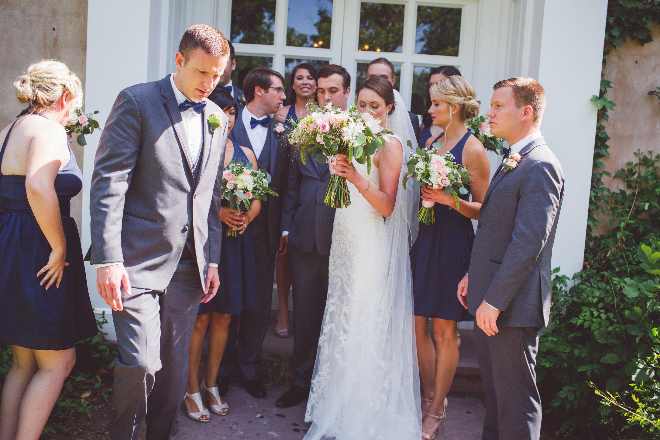 SandC-wedding-340.jpg