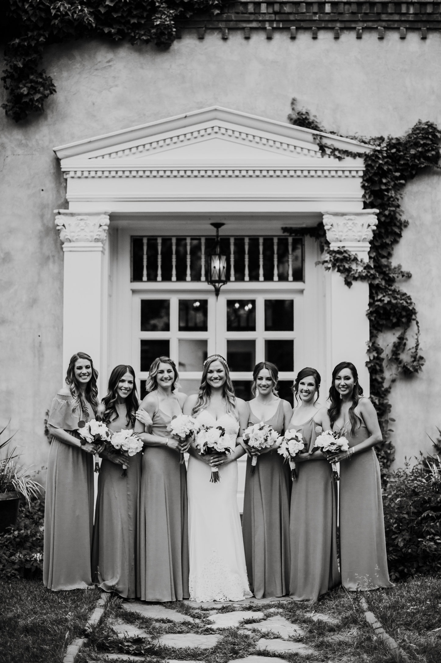 DandA-wedding-405.jpg