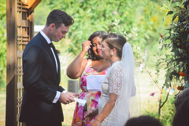 LandC-wedding-300.jpg