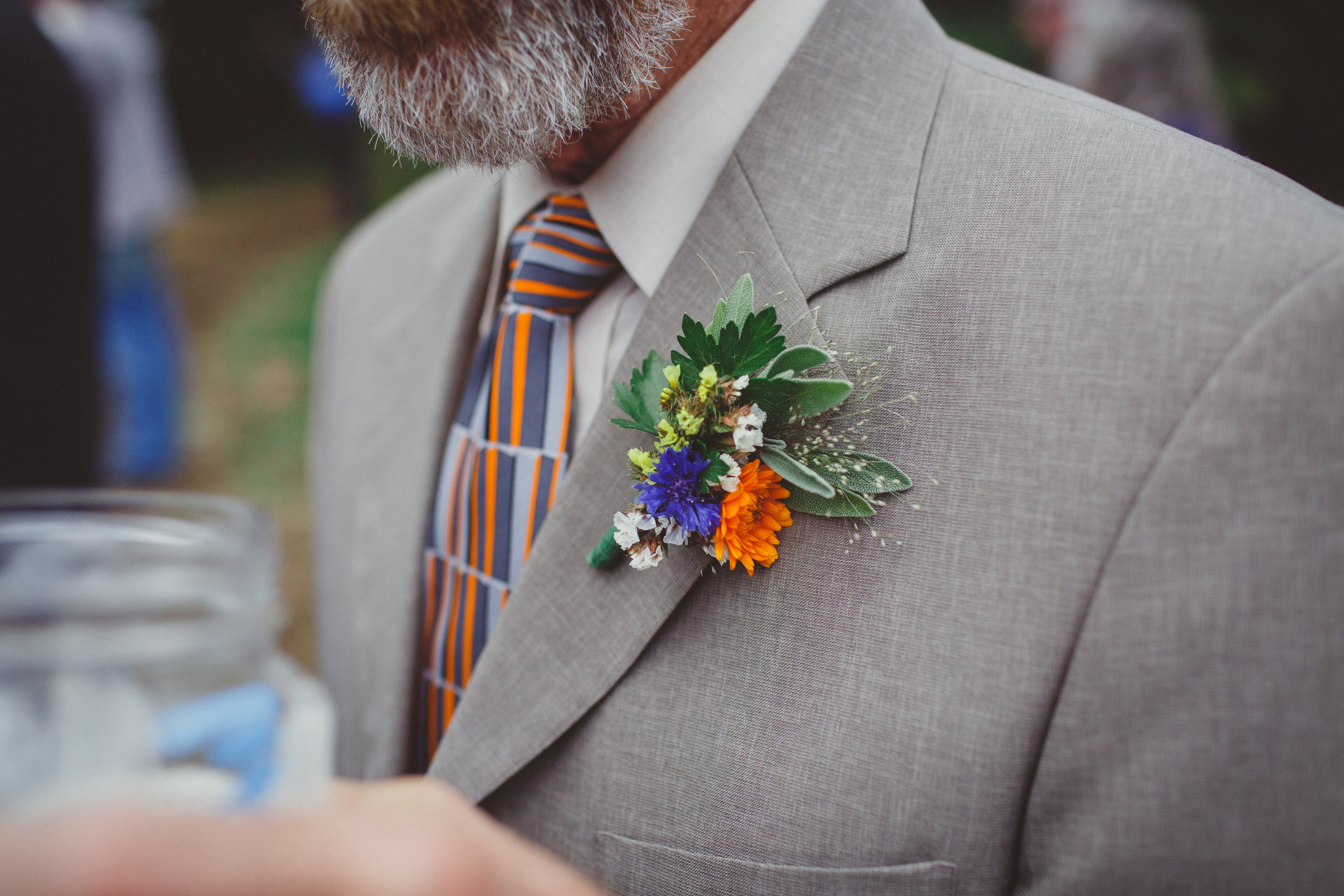 m e-wedding-19.jpg