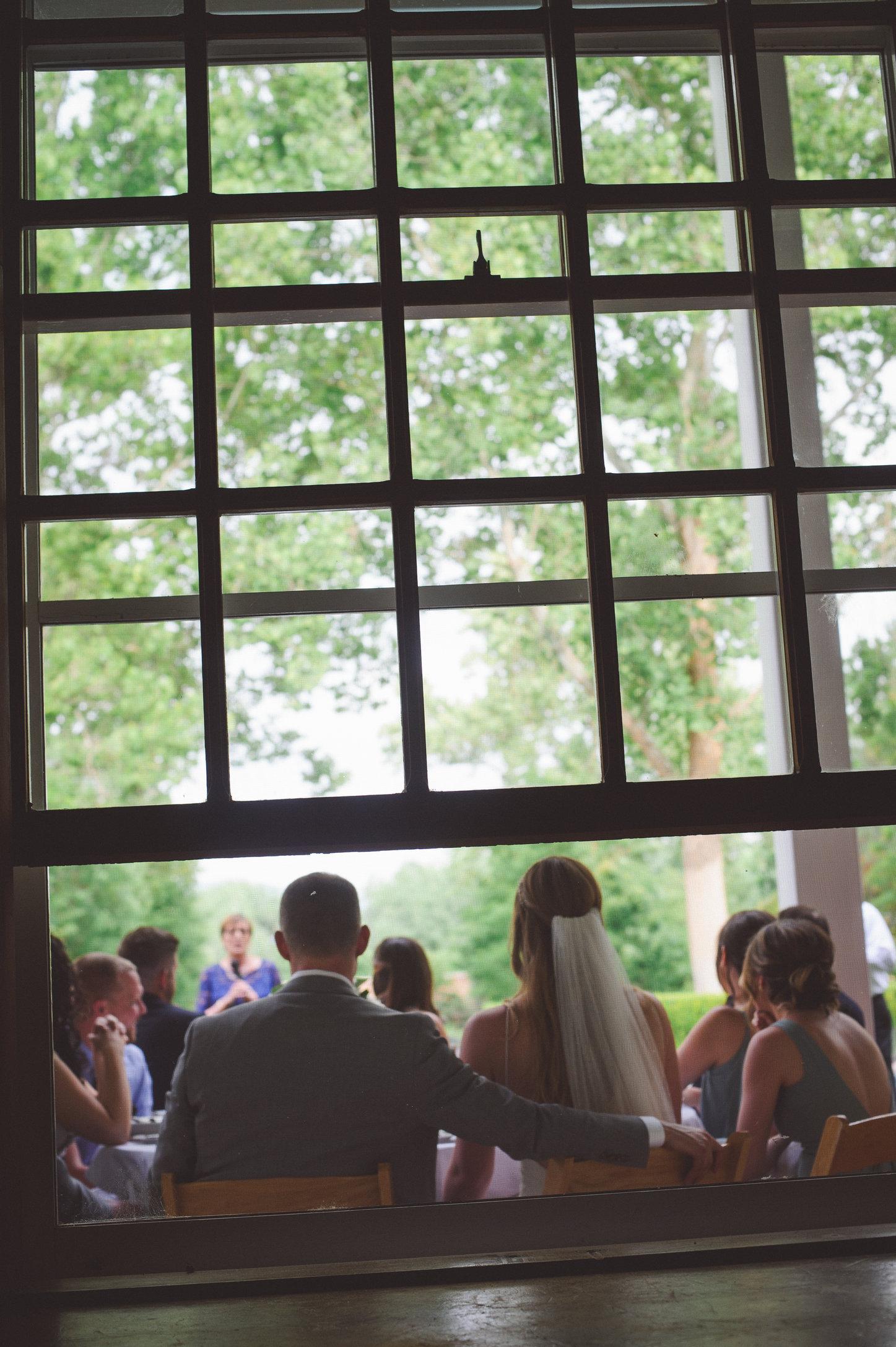 DandA-wedding-611.jpg