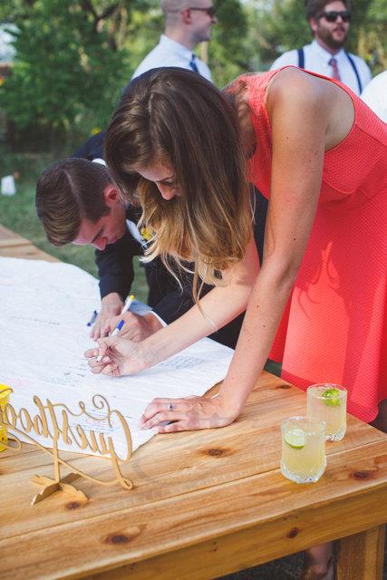 LandC-wedding-472.jpg