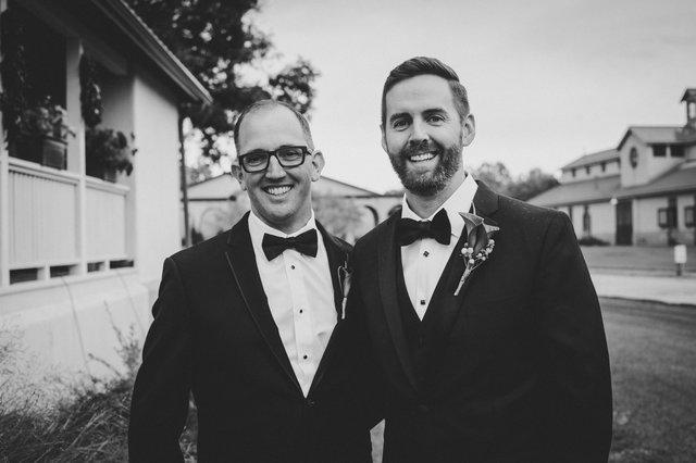VandR-wedding-167.jpg